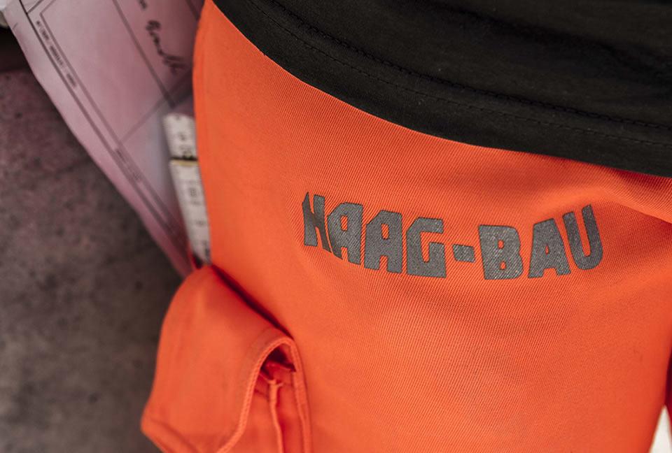 haag_bau_hose Home