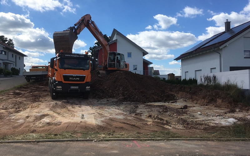 projekt_rindelbach Home